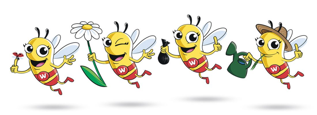 mascottes_abeille