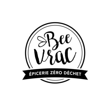 Bee Vrac